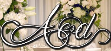 andreaschicdesigns.com Blog